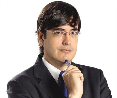 How Rich Is Jaime Bayly Net Worth Height Weight Jaime bayly (born jaime bayly letts february 19, 1965 in lima, peru) is a peruvian journalist and writer. jaime bayly net worth height weight