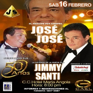 Conciertos-en-Lima-2013-Jimmy-Santi-y-Jose-Jose