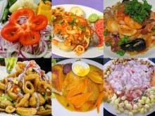 gastronomia-peruana