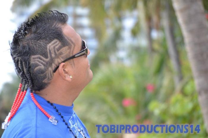 Foto: TOBIproductions14