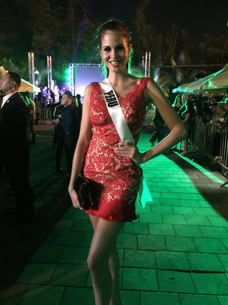 Miss Peru Jimena Espinosa.jpg